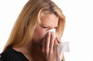 Alergicy – polecamy witrynę internetową dla Was
